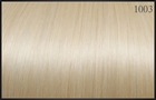 Ring On (I-tip) extensions, Kleur1003 (scandinavia), 50 cm