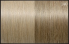 Ring On (I-tip) extensions, Kleur140 (Intens blond), 50 cm