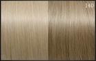 Ring On (I-tip) extensions, Kleur140 (Intens blond), 50 cm