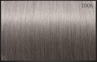 Eurosocap extensions, kleur: 1006 (silver grey) 50 cm.