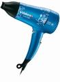 545.08FL Valera Hairdryer