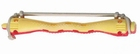 Sinus Wickler (Golf) 90 mm * Ø 8.5 mm