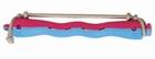 Sinus perm roller 90 mm * Ø 10.5 mm