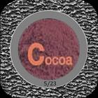 LK-5/23. - Color: Cacao
