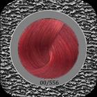 LK-HIGH-RED-MIX - 00/556 Kleur: Koper Rood