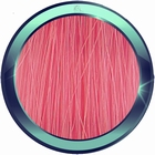 Original Socap natural straight 50 cm. Kleur: PINK
