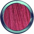 Original Socap natural straight 50 cm. Kleur: FUCSIA