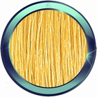 Original Socap natural straight 50 cm. Kleur: GOLD