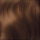 Hair Dress 100% Human Hair 55 cm. Color: LEVEL 6