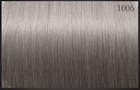 Ring On (I-tip) extension, Kleur1006 (silver), 50 cm