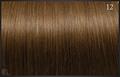 Classic Weft 50/55 cm, kleur 12 (donker goudblond)