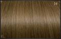 Classic Weft 50/55 cm, kleur 14 (Blond)