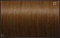 Classic Weft 50/55 cm, kleur 17 (Midden (Blond)