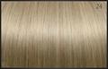 Classic Weft 50/55 cm, kleur 24 (diep asblond)
