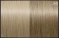 Classic Weft 50/55 cm, kleur 140 (intens blond)