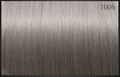 Classic Weft 50/55 cm, kleur 1006  (silver)