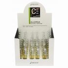 Carin Allerga Keratin Ampullen - 36 Ampul x 7,5 ml.