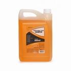 Carin Professionele Salon Shampoo Abricot - 5000 ml