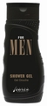 Carin For Men Shower Gel - 250 ml.