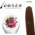CARIN FUNKY COLORS CHESTNUT - 125 ML