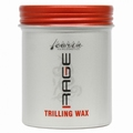 CARIN RAGE VIBRATION WAX - 100 ML.