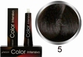Carin Color Intensivo No. 5 light brown