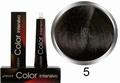 Carin  Color Intensivo nr 5 lichtbruin