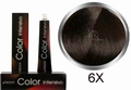 Carin Color Intensivo No. 6x dark blond extra covering