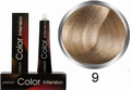Carin Color Intensivo No.9 very light blonde