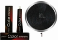 Carin  Color Intensivo nr 1 zwart