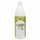 Luméa Developer Level T