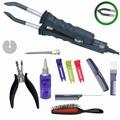 Keratine extensions BASIC starter kit 1