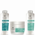 Lisap Top Care Repair Hydra set 2