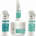 Lisap Top Care Repair Hydra set 3