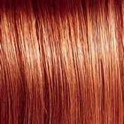 So.Cap. Original natural straight 30 cm., color: 130