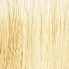 So.Cap. Original natural straight 30 cm., color: 20