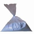 High-Lite Stuifvrije Blauwe Blondeer poeder 500 Gram