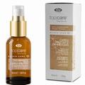 Elixir Care Shining Oil (50 ml)