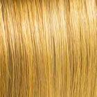 So.Cap. Original natural straight 30 cm., color: DB3