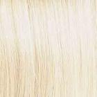 So.Cap. Original natural straight 40 cm., color: 1001