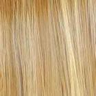 So.Cap. Original natural straight 40 cm., color: 140