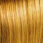 So.Cap. Original natural straight 40 cm., color: DB4