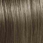 Original Socap natural straight 50 cm., kleur 10