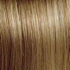 Original Socap natural straight 50 cm., kleur 12