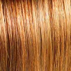Original Socap natural straight 50 cm., kleur 27