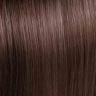 Original Socap natural straight 50 cm., kleur 32