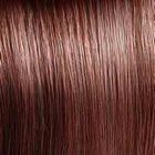Original Socap natural straight 50 cm., kleur 33