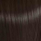 Original Socap natural straight 50 cm., kleur 6
