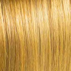 So.Cap. Original natural straight 50 cm., color: DB3