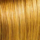 So.Cap. Original natural straight 50 cm., color: DB4